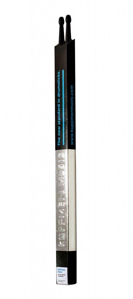 Kuppmen CFDS5A Carbon Fiber Drum Sticks 5A