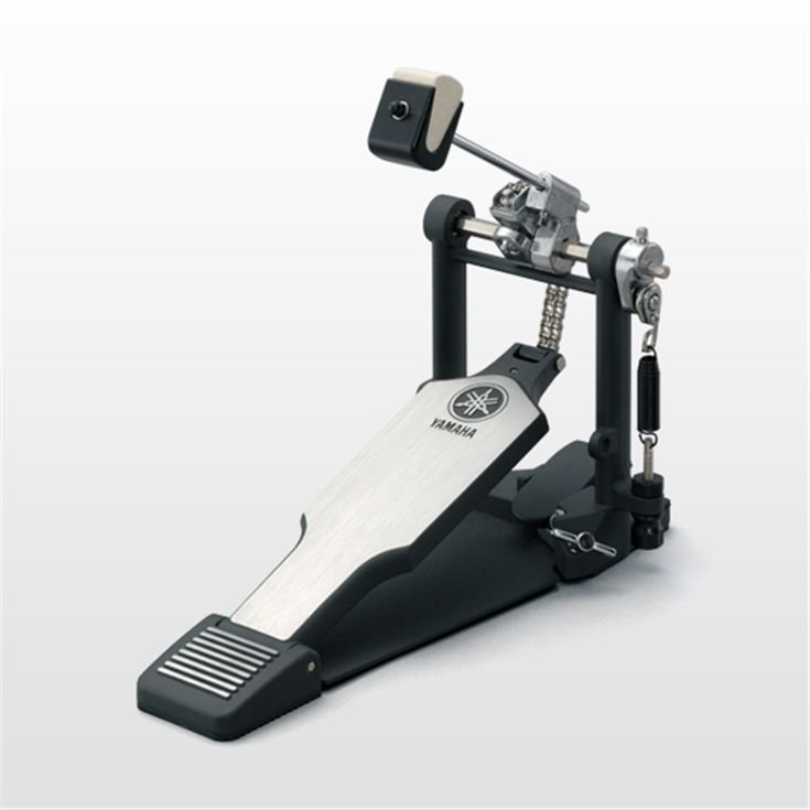 YAMAHA SINGLE PEDAL DIRECT DRIVE