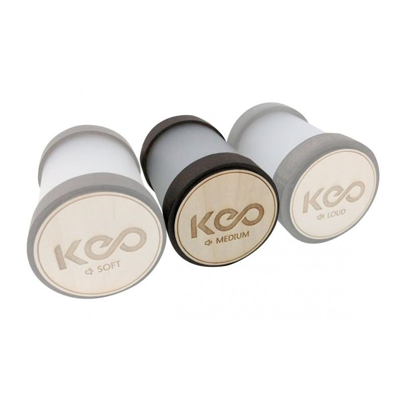 KEO Shaker Medium