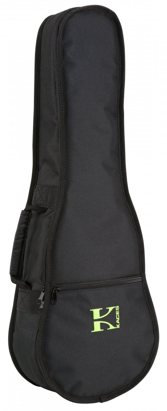 Kaces Concert Size Ukulele Bag (KEUC1)