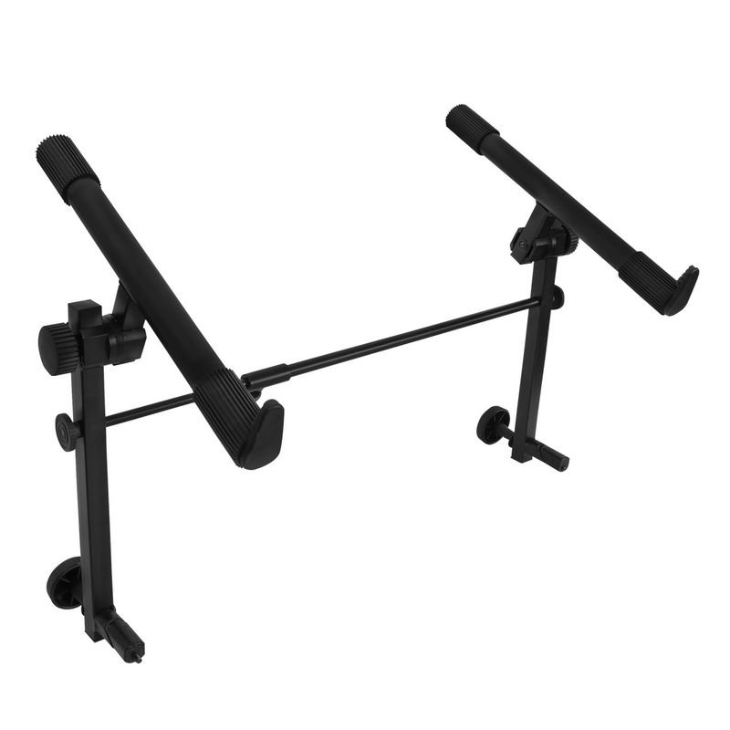 Universal 2nd Tier for X-Style Keyboard Stands