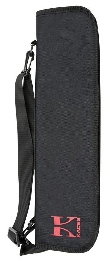 Kaces Drumstick Bag (KSSB)
