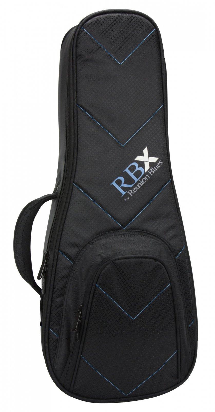 RBX Concert Ukulele Bag