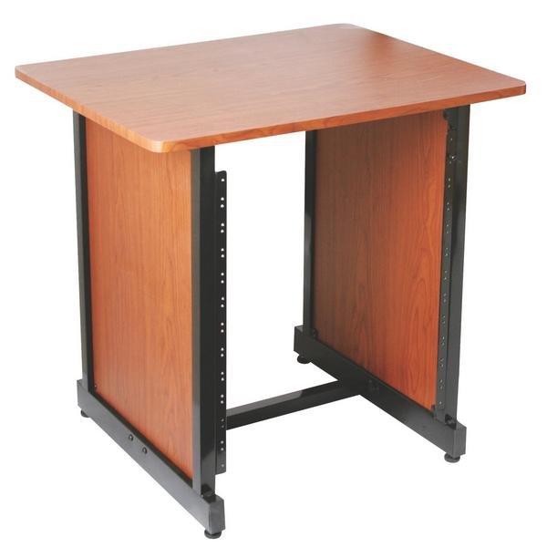 Rack Cabinet (Rosewood)
