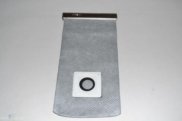 Panasonic Cloth Bag