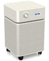 Austin Air Healthmate Plus Air Purifier 1500 square foot