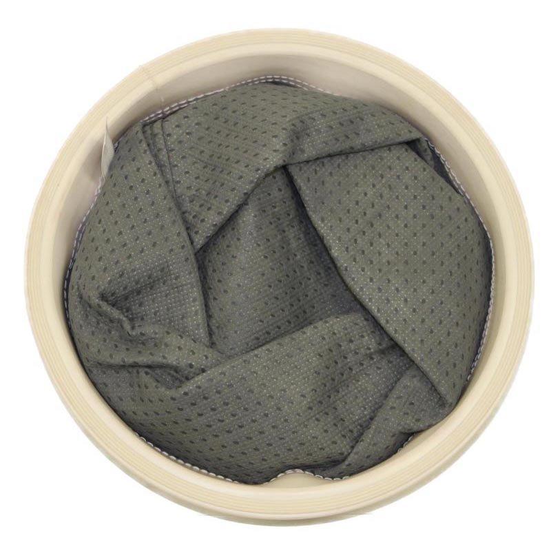 Tristar Cloth Bag