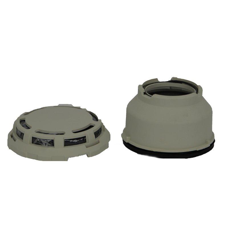Tristar Compact Exhaust Hepa Filter