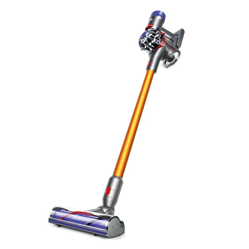 Dyson Cordless V8 Absolute