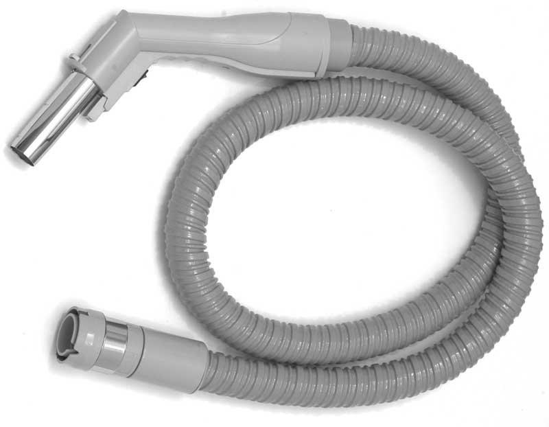 Electrolux Electrical With Pistol Grip V-Notch