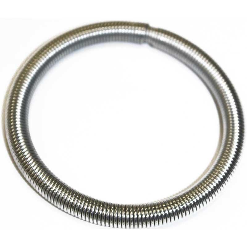 Fitall Metal Spring 32-5200-01