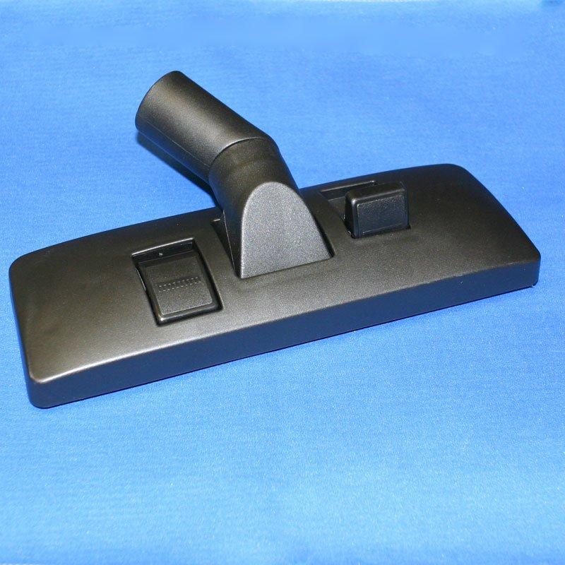 Fitall Rug/Floor Combination Attachment Tool