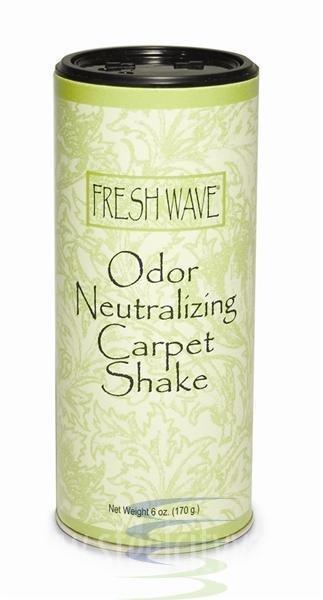 Fresh Wave Carpet Shake 6 oz.