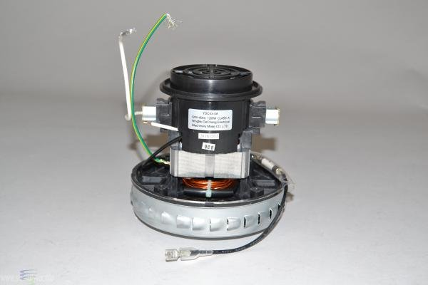 Hoover Motor Assembly FH50140, FH50150