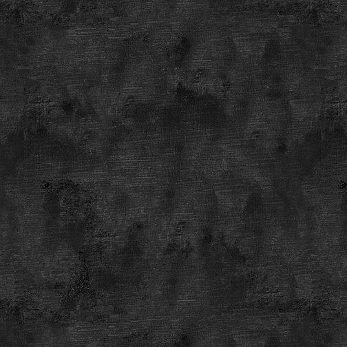 Chalk Texture Slate
