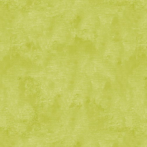 Chalk Texture Lime