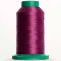 Isacord Dusty Grape -2600