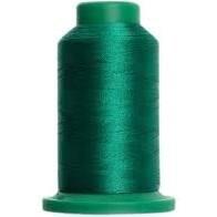Isacord Irish Green -5415