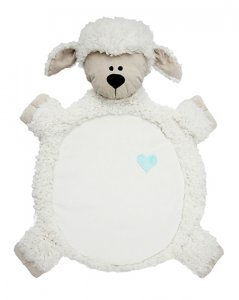 Cuddle Kit My Lambie