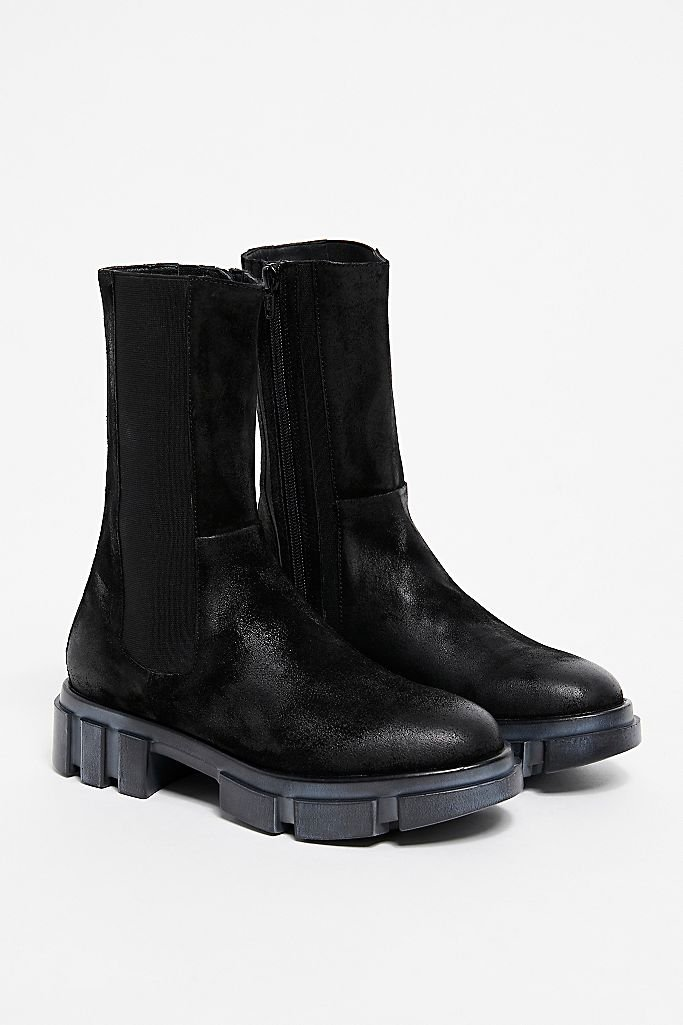 Chelsea Boot by FREE PEOPLE