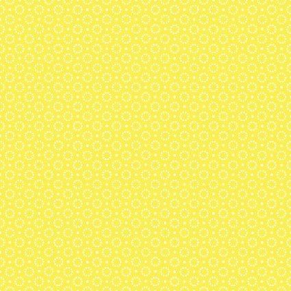 Somerset, BEN6799-33, Yellow