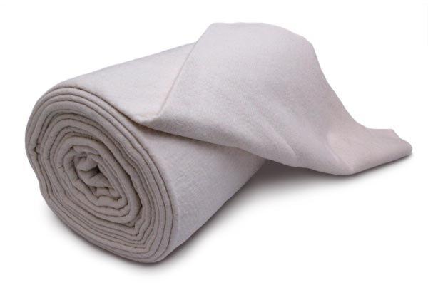 Winline 80/20 Cotton/Polyester Batting