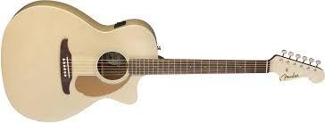 Fender Newporter CHP