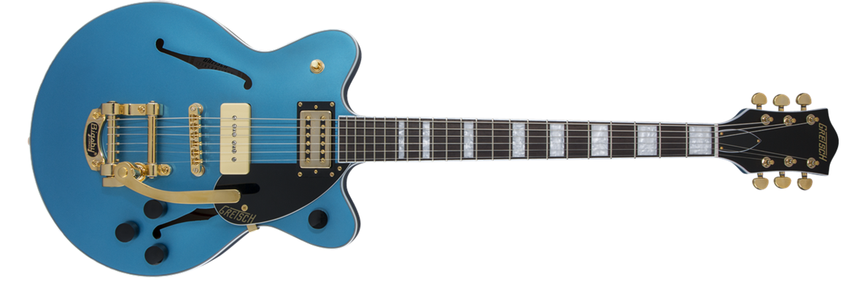 G2655TG-P90  STRML CB JR RV Blue