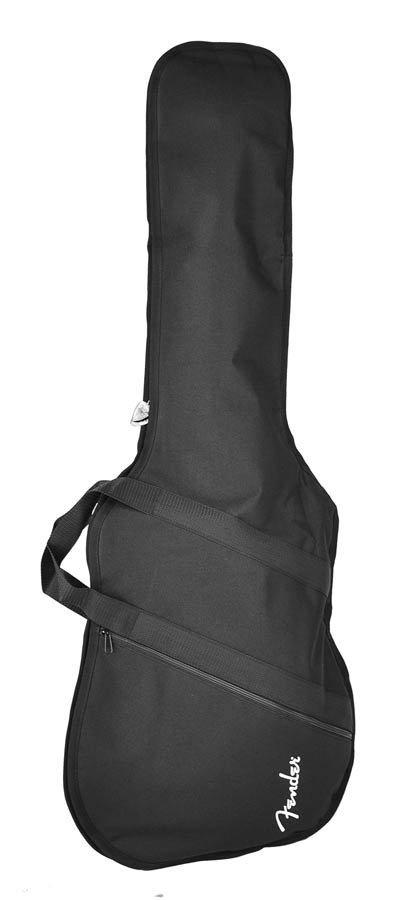 Strat Tele Original economy gig bag