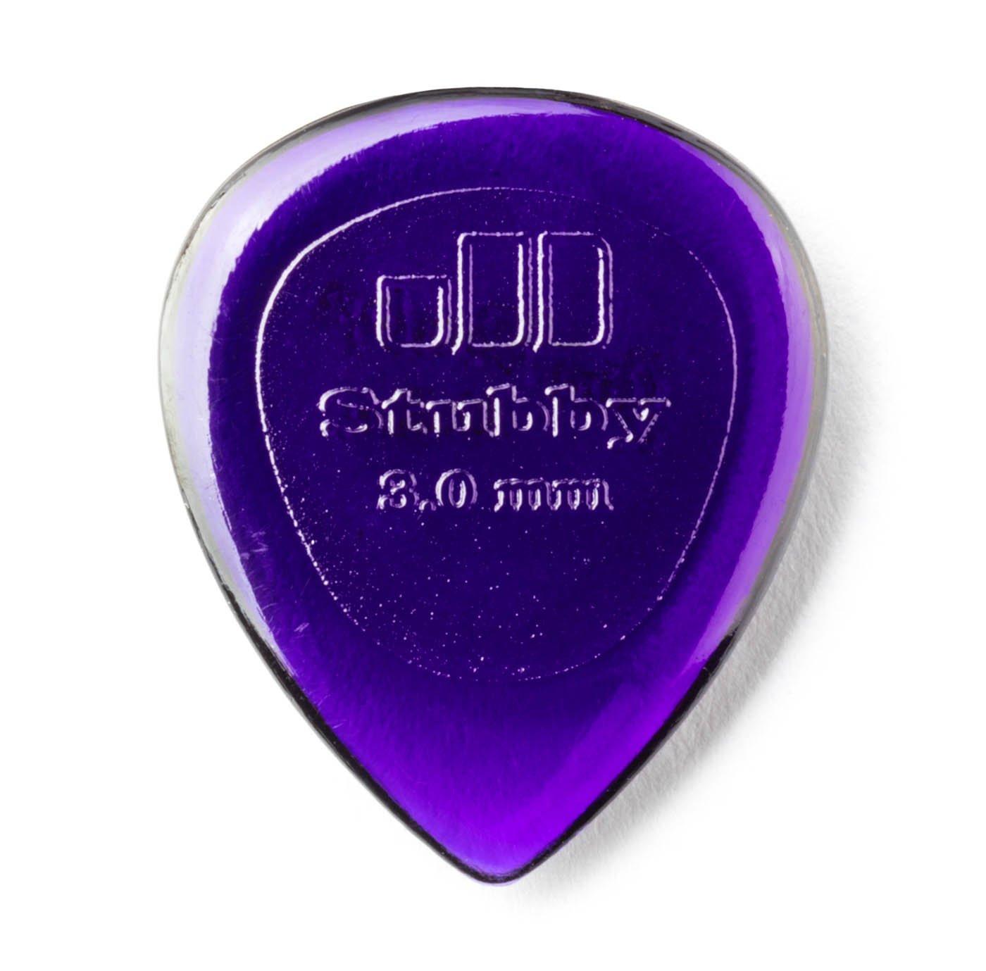 Big Stubby 2.00  Purple