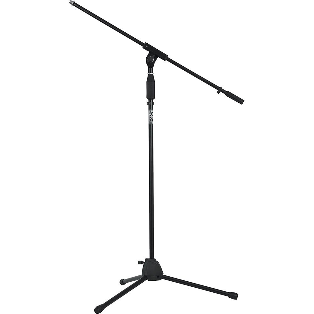 Economy Microphone Boom Stand