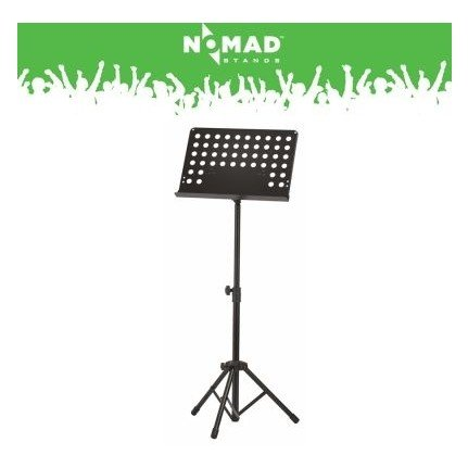 NBS-1310 Folding Music Stand