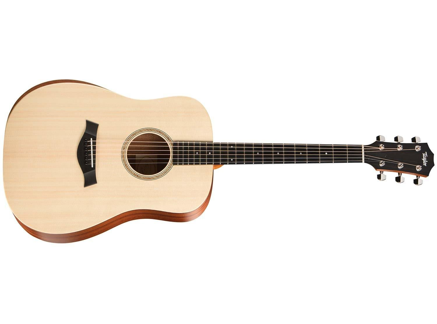 Academy Dreadnaught with Pickup and Armrest