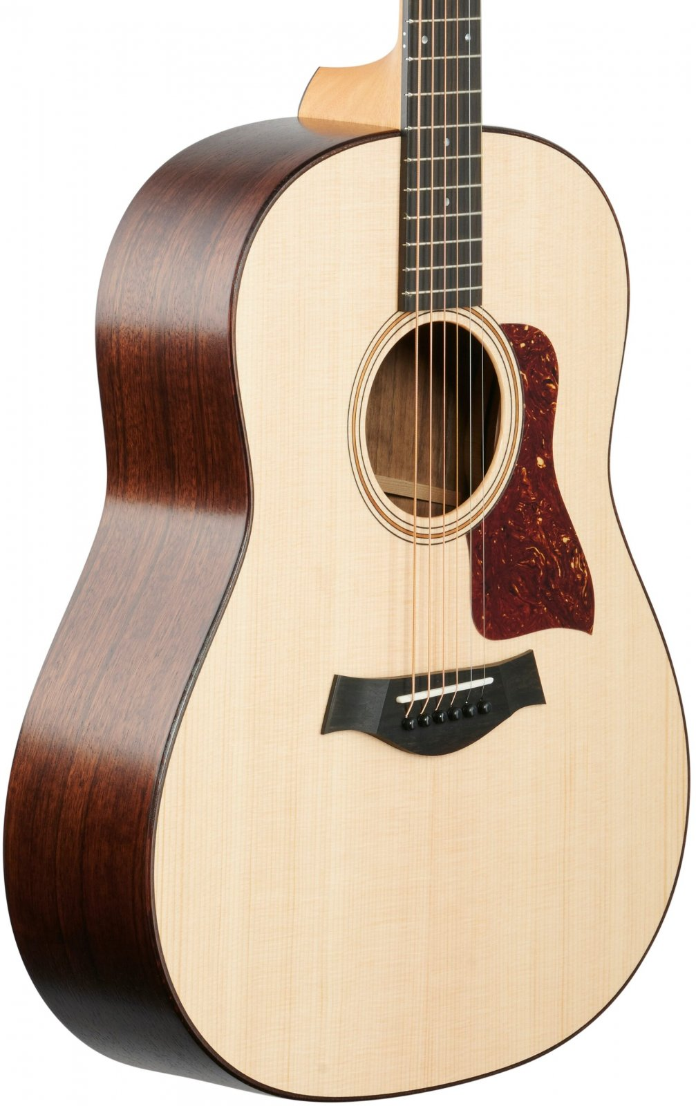 Taylor AD17 Ovangkol Back and Sides, Spruce top