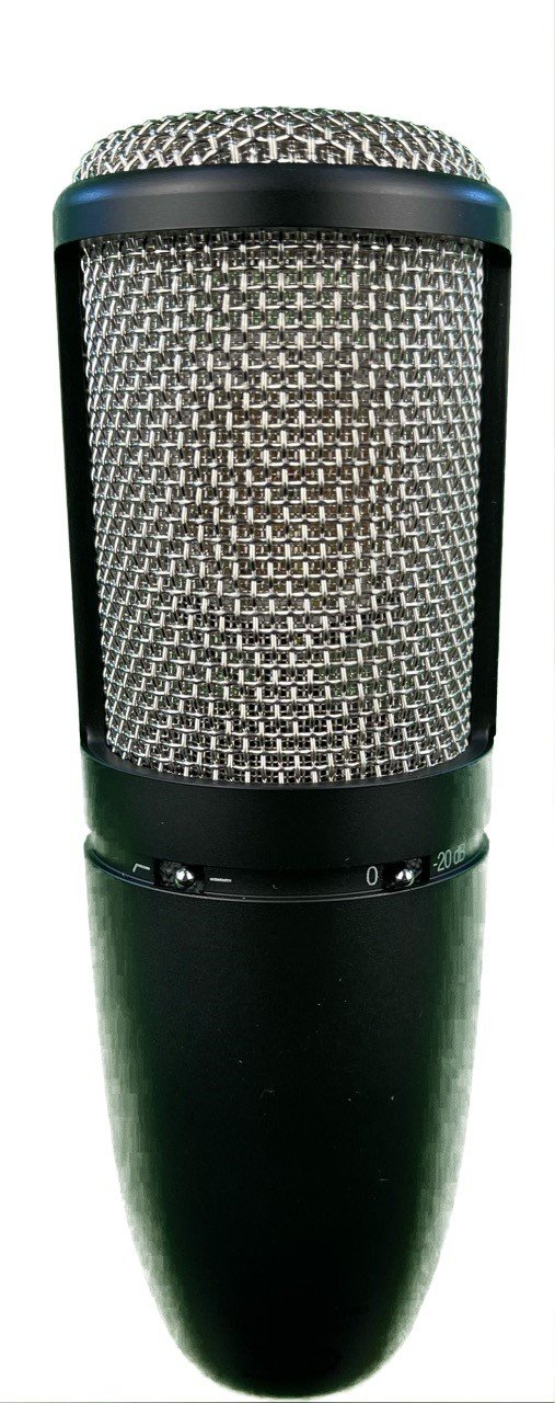 AKG P420  Recording Microphone in Excellent condition