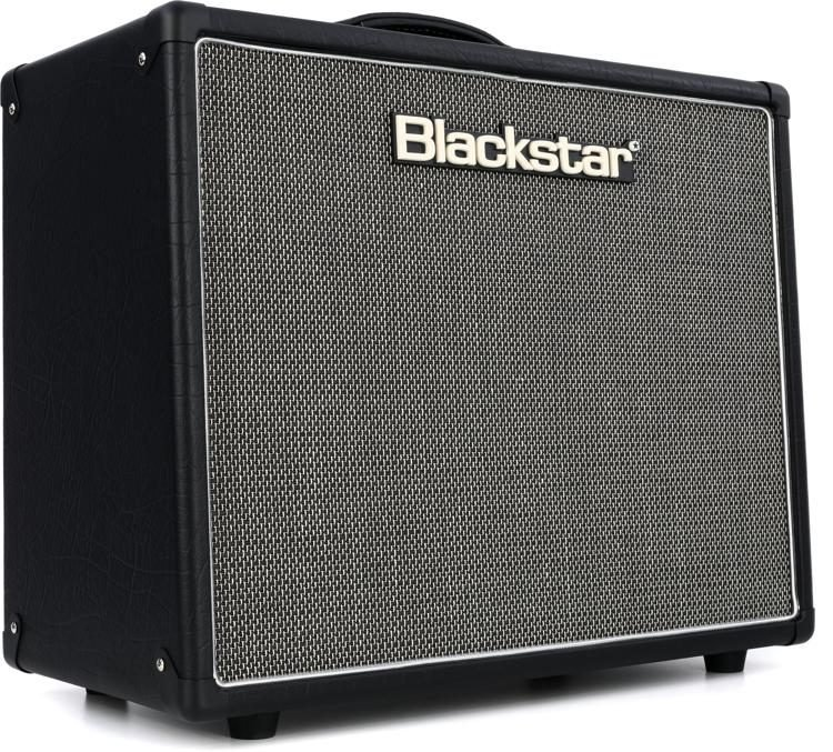 Blackstar HT-20R MKII Guitar Amplifier