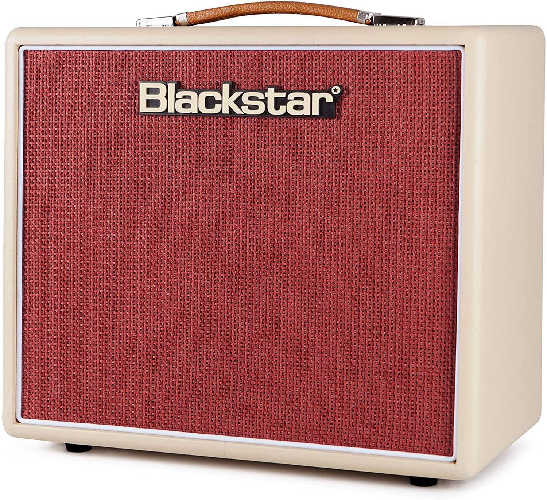 Blackstar Studio 10 6L6 Guitar Amplifier