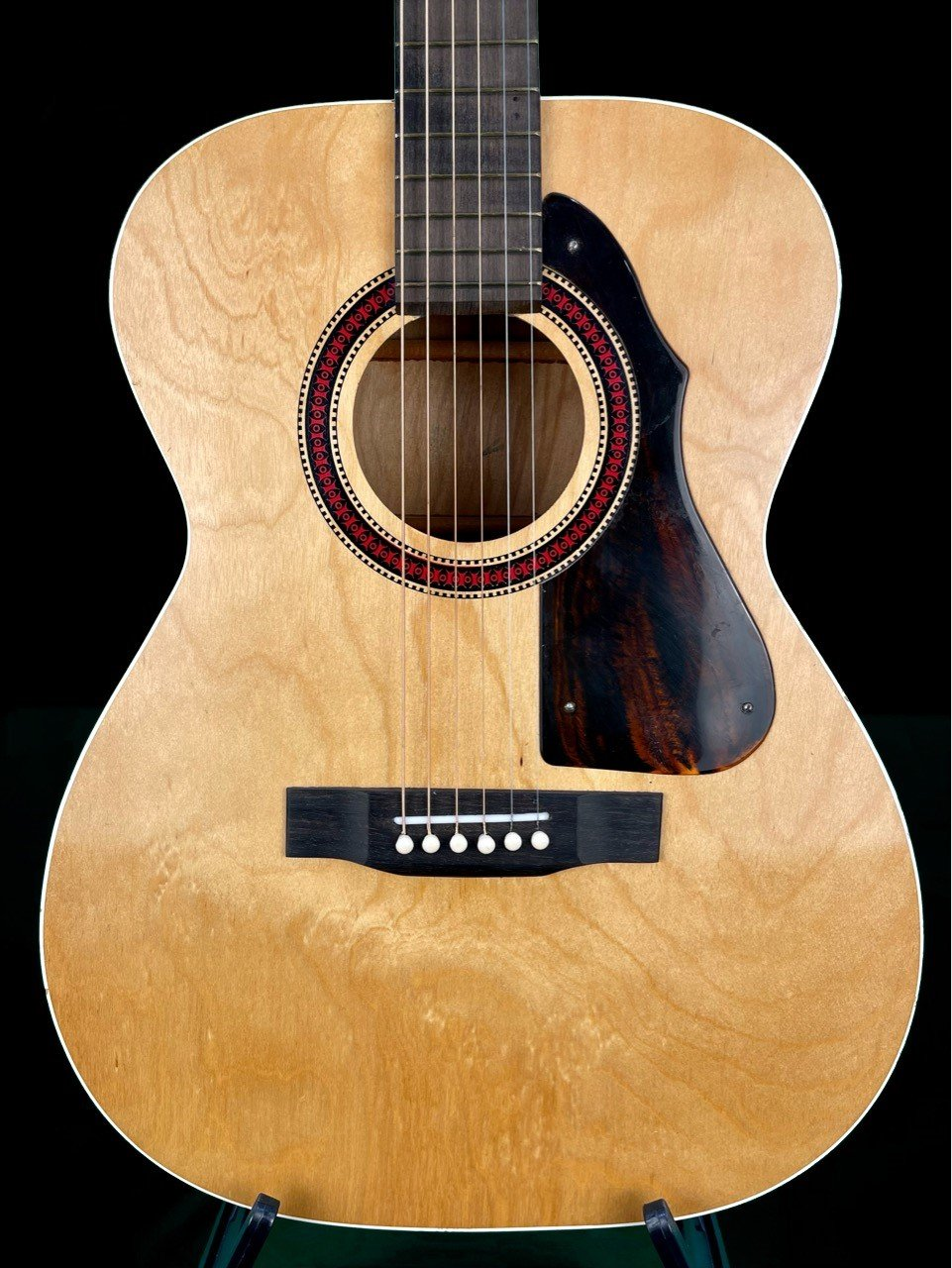 Vintage Stella Harmony Acoustic