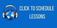 Click to email Liz@3rdrockmc.com to schedule lessons