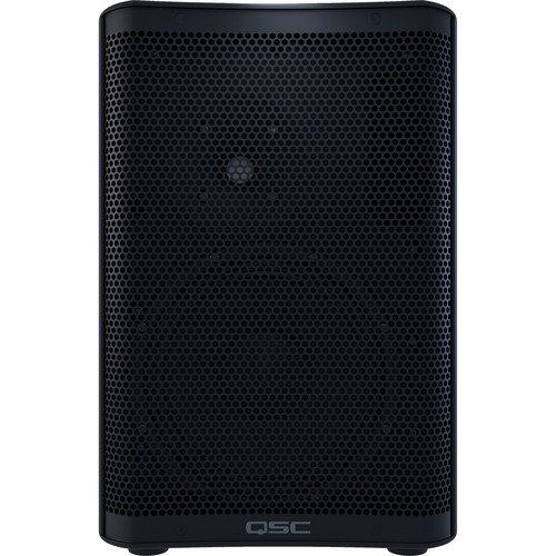 CP8 Powered Loudspeaker