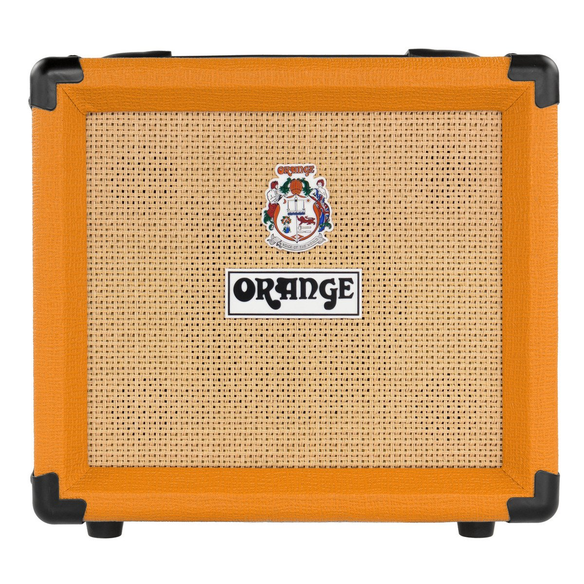 Crush 12 combo amp