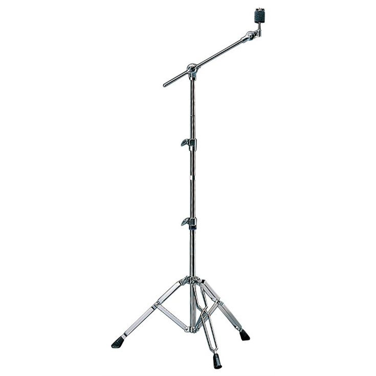 CS-665A Boom Cymbal Stand