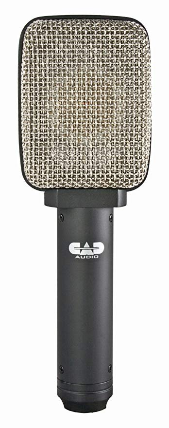 D84 Guitar Cabinet Mic Condenser