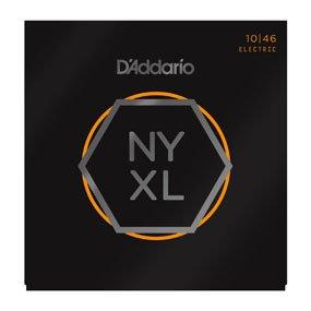 NYXL10-46