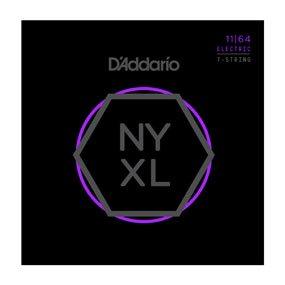 NYXL1164  7 string set 11-64