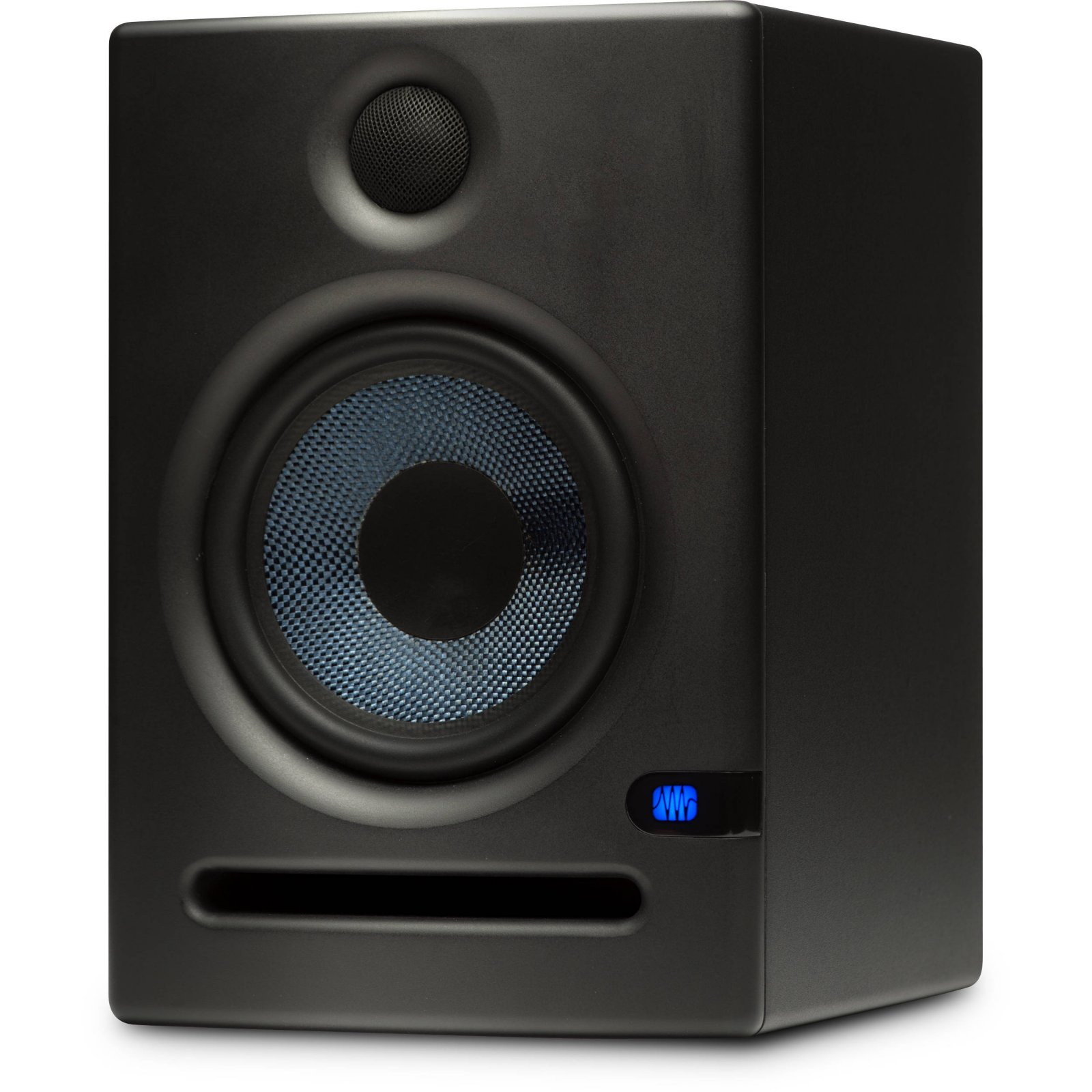 Eris E5 XT  Powered Recording Monitors (Each)