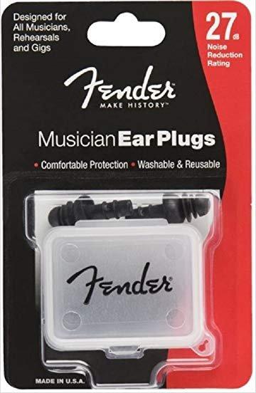 HiFi ear plugs  touring series