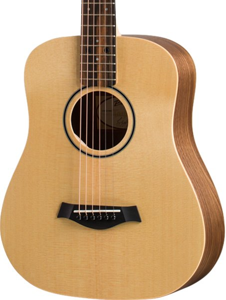 Taylor BT-1 Baby Acoustic Guitar