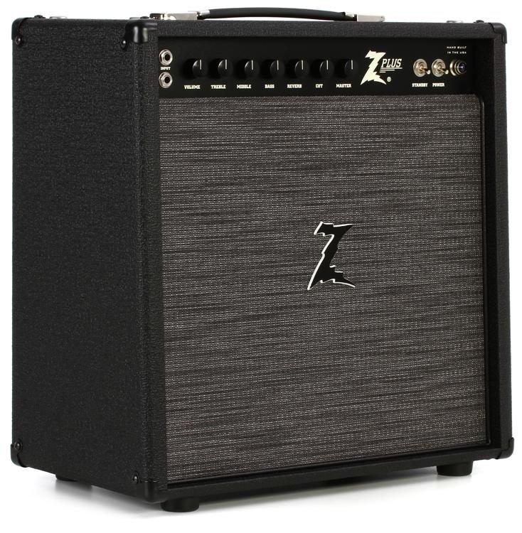 Dr Z-Plus Lite Combo Guitar Amplifier