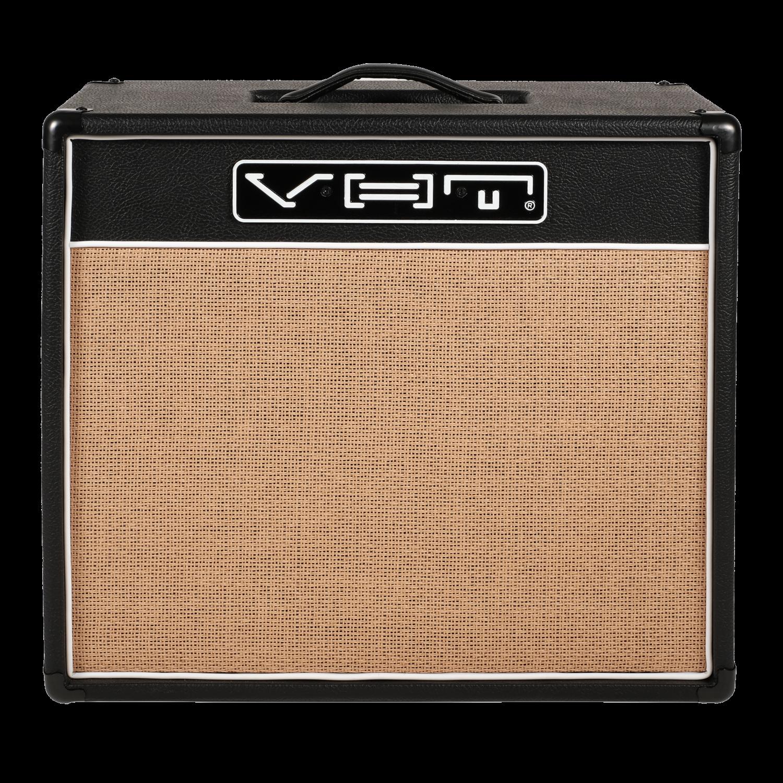 VHT AV-D-112VHT 112 Speaker Cabinet